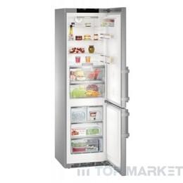 Хладилник фризер LIEBHERR CBNes 4898