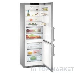 Хладилник фризер LIEBHERR CBNes 5778