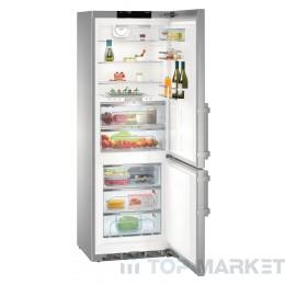 Хладилник  фризер LIEBHERR CBNPes 5758