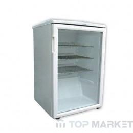 Хладилна витрина Snaige CD 140 1002