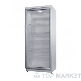 Хладилна витрина Snaige CD 290 1004