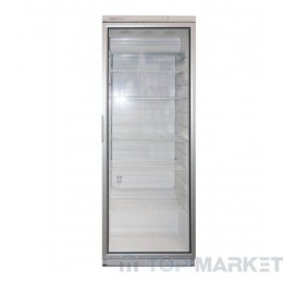 Хладилна витрина Snaige CD 350-1003