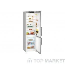 Хладилник фризер LIEBHERR Cef 3825