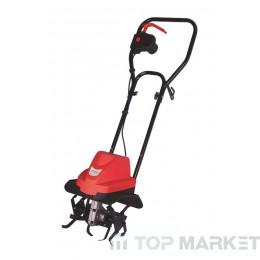 Мотофреза електрическа RAIDER RD-ET01Q