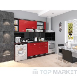 Кухненски комплект City 245
