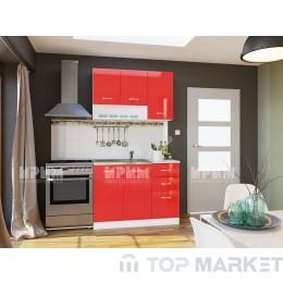 Кухненски комплект City 442