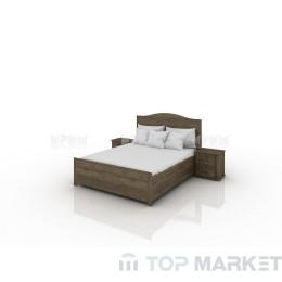 Спалня City 480