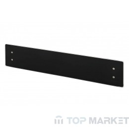 Конвектор ADAX Clea CL06 Black