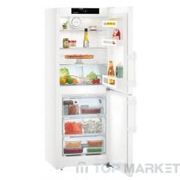 Хладилник фризер LIEBHERR CN 3115