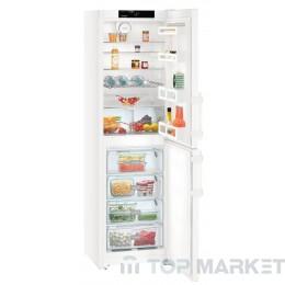 Хладилник фризер LIEBHERR CN 3915