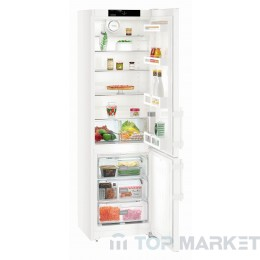 Хладилник фризер LIEBHERR CN 4005