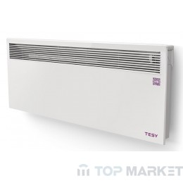 Панелен конвектор с електронно управление TESY LivEco CN 05 050 EIS W