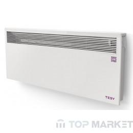 Панелен конвектор с електронно управление TESY LivEco CN 05 100 EIS W
