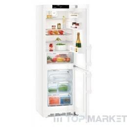 Хладилник фризер LIEBHERR CN 4335