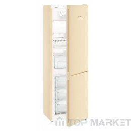 Хладилник фризер LIEBHERR CNbe 4313