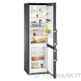 Хладилник фризер LIEBHERR CNbs 4835