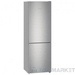Хладилник - фризер LIEBHERR CNEF4313