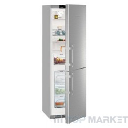 Хладилник фризер LIEBHERR CNef 4335