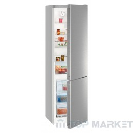 Хладилник с фризер LIEBHERR CNef 4813