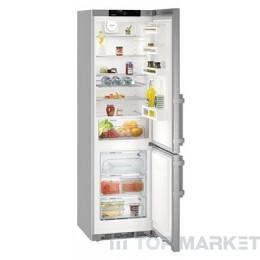 Хладилник фризер LIEBHERR CNef 4835