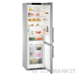 Хладилник фризер LIEBHERR CNef 4845