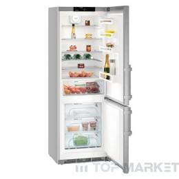 Хладилник фризер LIEBHERR CNef 5735