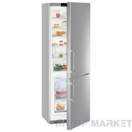 Хладилник фризер LIEBHERR CNef 5745