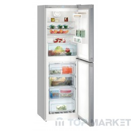 Хладилник фризер LIEBHERR CNel 4213