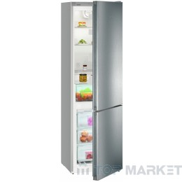 Хладилник фризер LIEBHERR CNel 4813