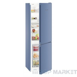 Хладилник фризер LIEBHERR CNfb 4313
