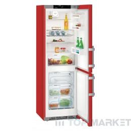 Хладилник с фризер LIEBHERR CNfr 4335 Comfort NoFrost