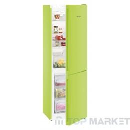 Хладилник фризер LIEBHERR CNkw 4313