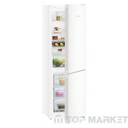 Хладилник фризер LIEBHERR CNP 4313