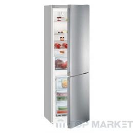 Хладилник фризер LIEBHERR CNPel 4313