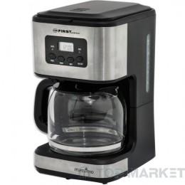 Кафеварка FIRST FA-5459-4