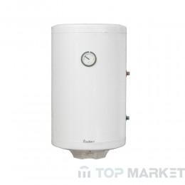 Бойлер TEDAN Comby PKD 80 Inox