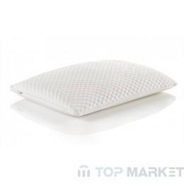 Мемори възглавница Comfort pillow Cloud