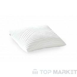 Мемори възглавница Comfort Pillow Signature