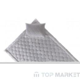Завивка Cottona Tencel