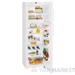 Хладилник фризер LIEBHERR CTN 3663