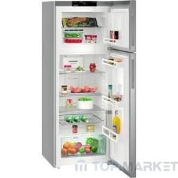 Хладилник LIEBHERR CTNef 5215