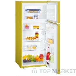 Хладилник LIEBHERR CTPAG 2121
