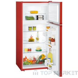 Хладилник LIEBHERR CTPFR 2121