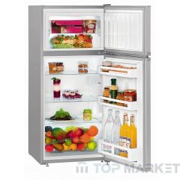 Хладилник LIEBHERR CTPsl 2121