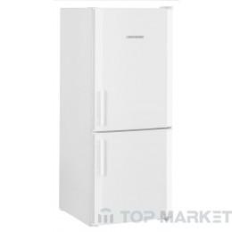 Хладилник фризер LIEBHERR CU 2311