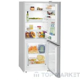 Хладилник фризер LIEBHERR Cuel 231