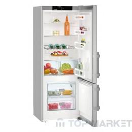 Хладилник фризер LIEBHERR CUsl 2915