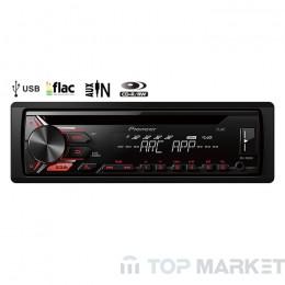 Авто радио PIONEER DEH-1900UB