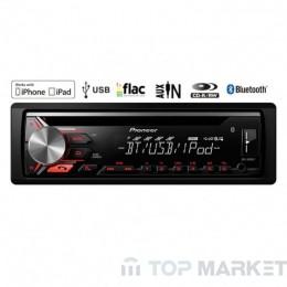 Авто радио PIONEER DEH-3900BT