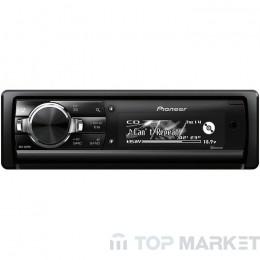CD плейър за автомобил PIONEER  DEH-80PRS
